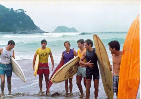 pioneros-surf-pukas
