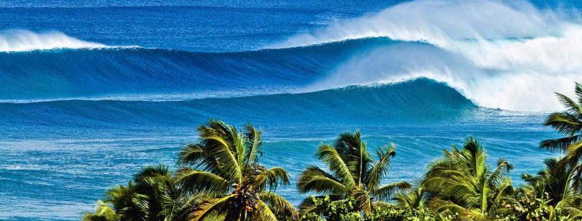surf-puerto-rico