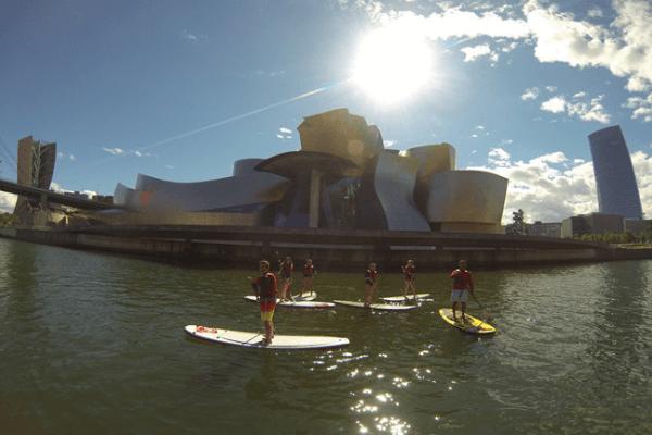 tour-paddle-surf