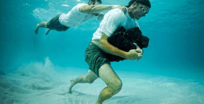 entrenamiento-apnea-recoger-objetos