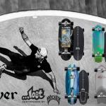 Carver-lost-skatesurf