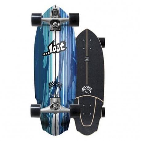 skate-lost-x-carver-v3-rocket-30-c7-raw