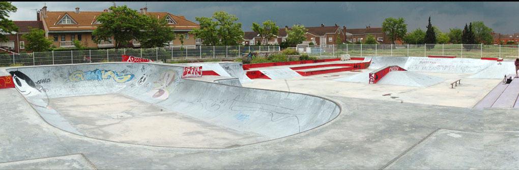 skatepark-getafe-sector-3
