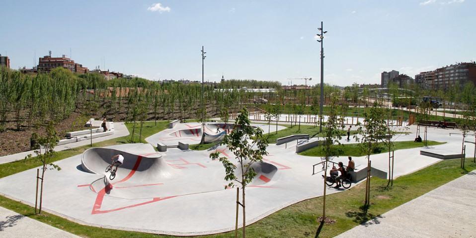 skatepark-madrid-rio