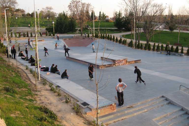 skatepark-plaza-tetuan