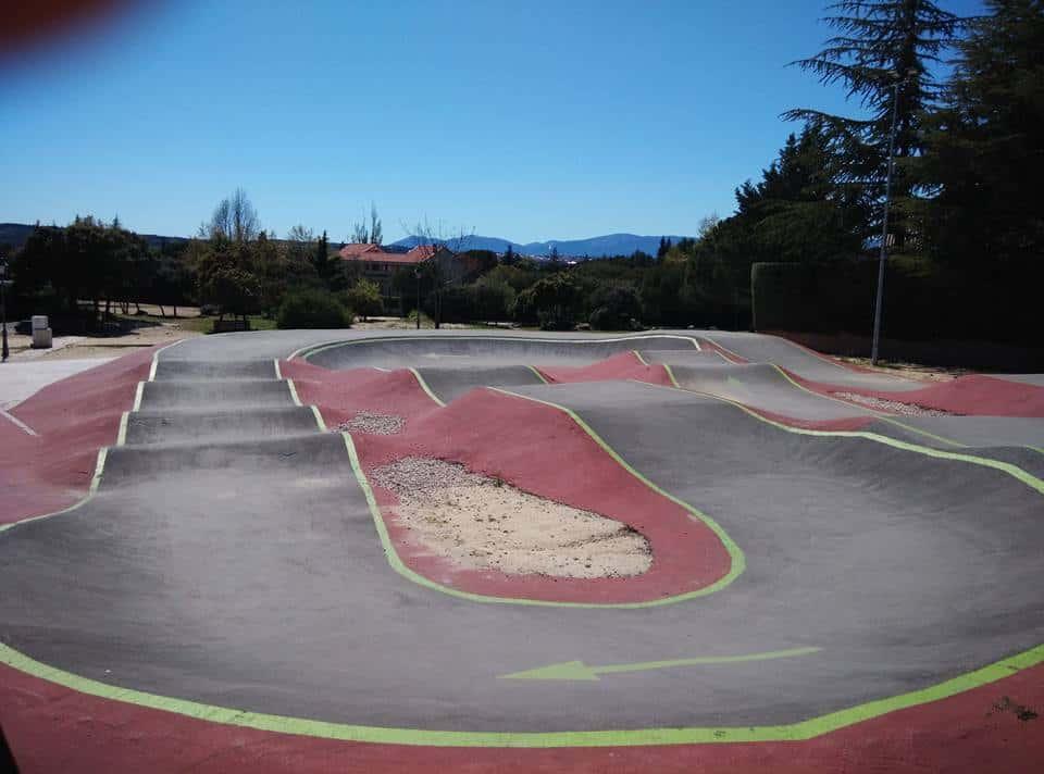 skatepark-torrelodones