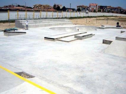 skatepark-torrejon-de-ardoz-urban-zone