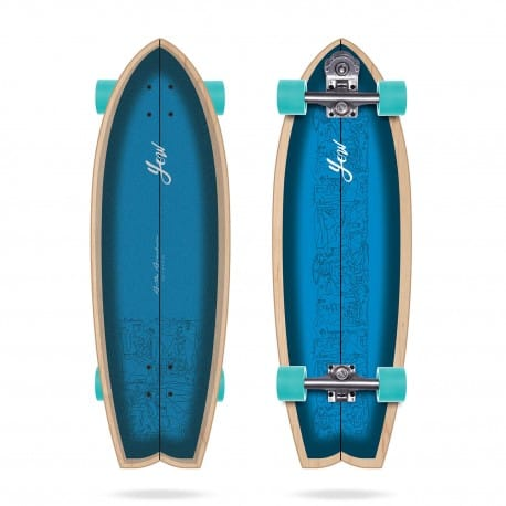 surfskate-yow-aritz-aranburu-325