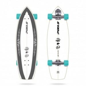 surfskate-yow-pukas-la-loca-315