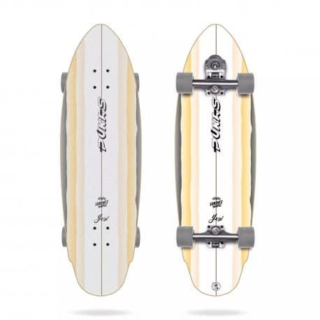 surfskate-pukas-plan-b