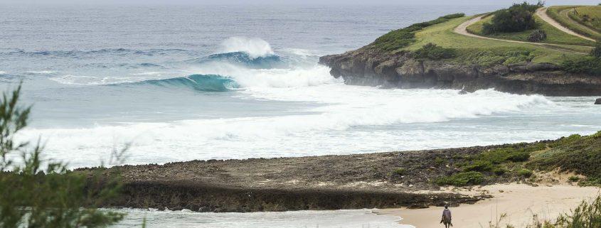 Surf mozambique