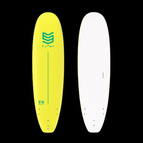 flowt surf