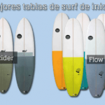 tablas-surf-next