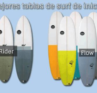 tablas-surf-next