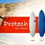 nsp protech