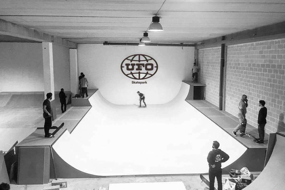 ufo-skatepark-indoor