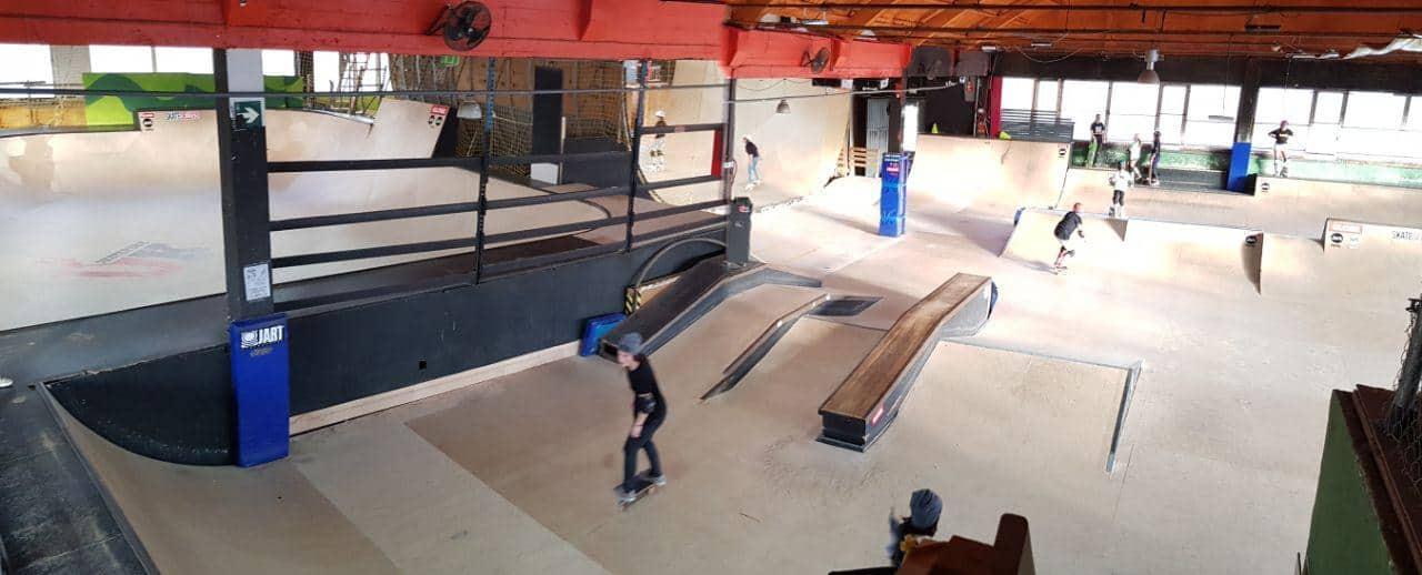uk-skatepark-berango