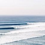 ericeira viaje surf