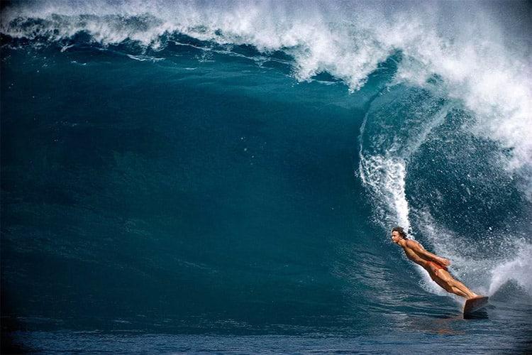 Mark Richards Surfboards