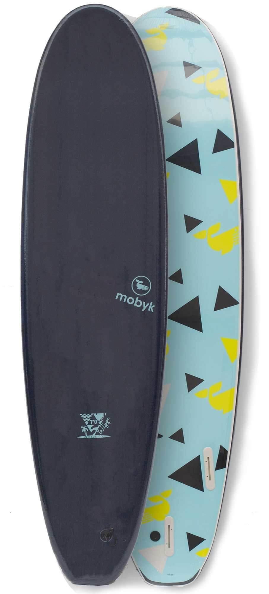 tabla-de-surf-softboard-mobyk-classic-long