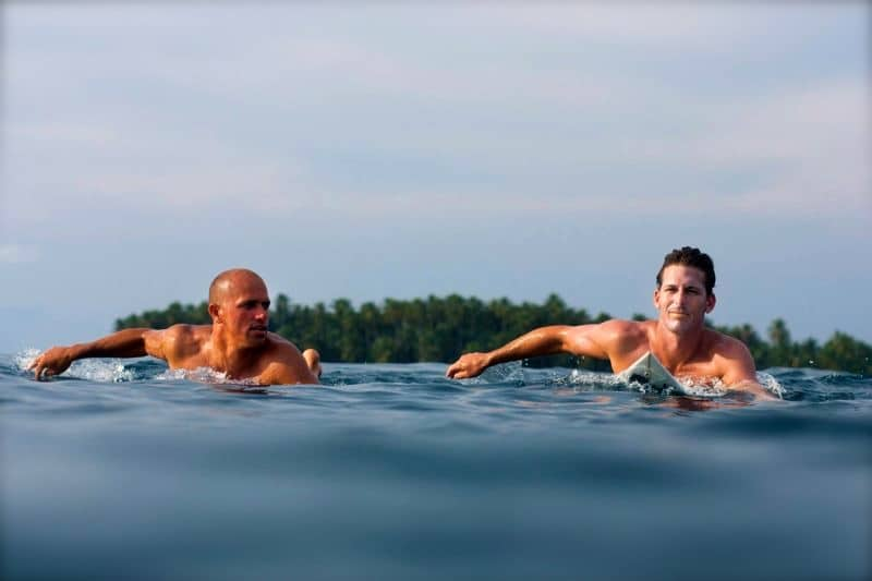 andy irons kelly slater