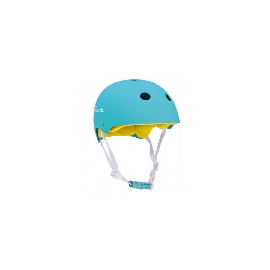 casco skate niño