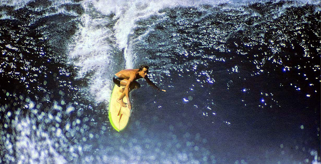 Rory Russel Pipeline