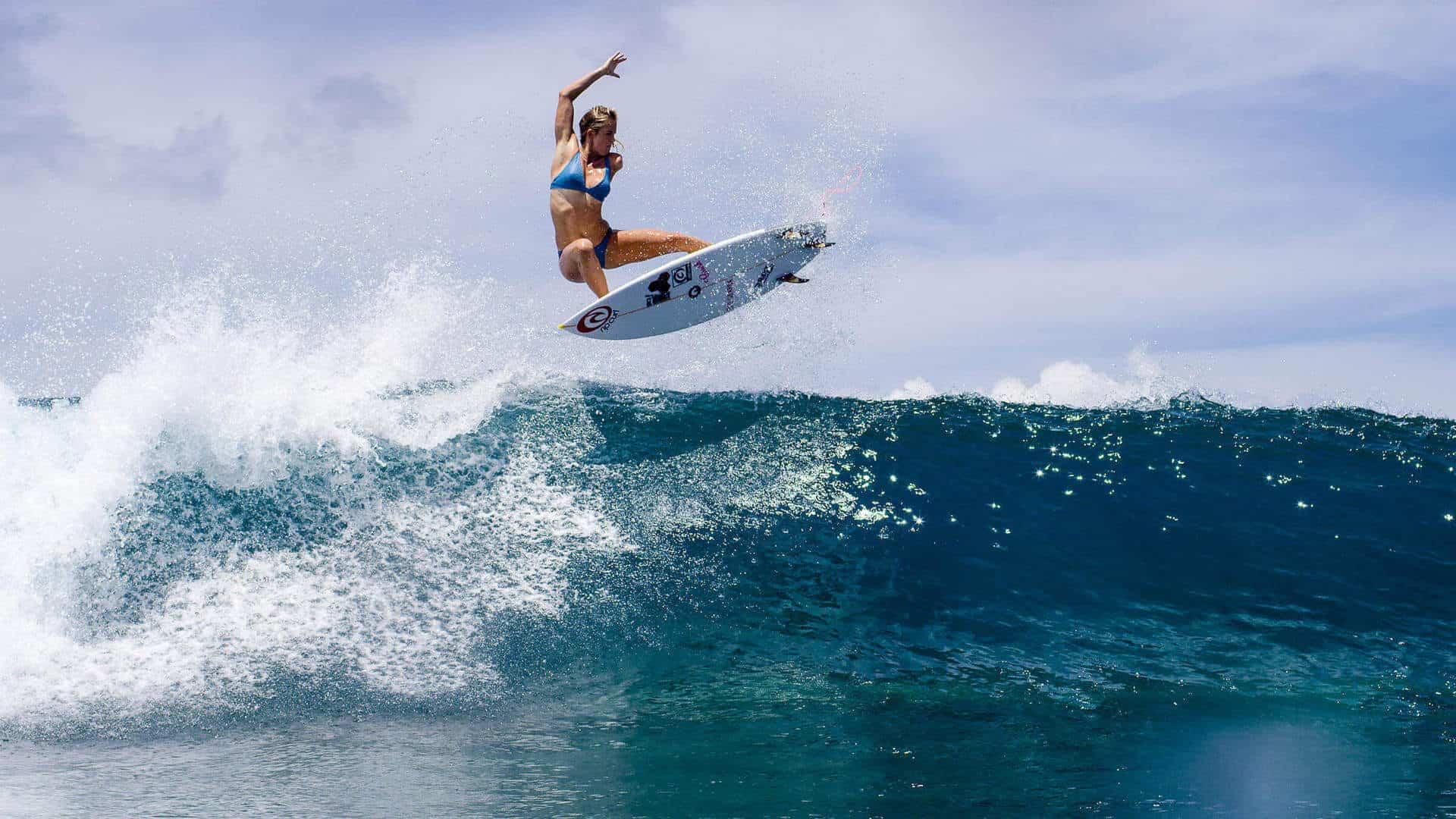 soul surfer bethany hamilton