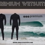 Premium Wetsuits