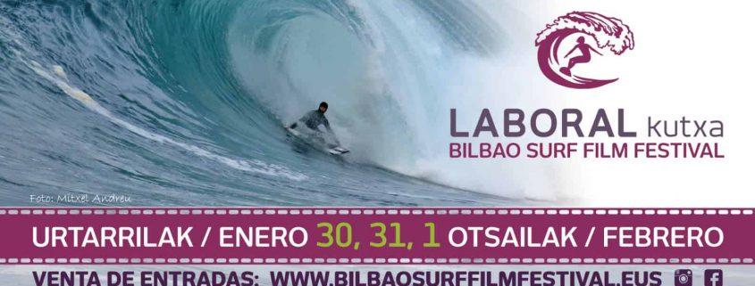 festival surf bilbao