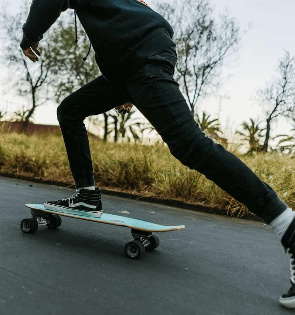 slide surfskate comprar