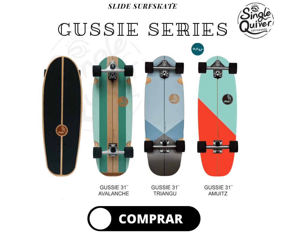 slide surfskate gussie 31