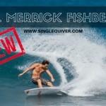 al merrick fishbeard