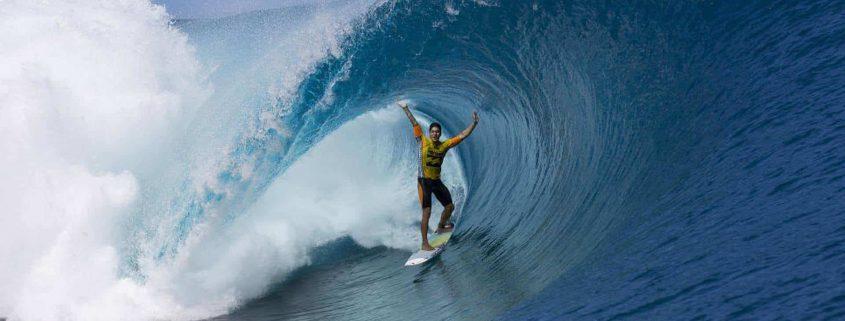gabriel medina surf