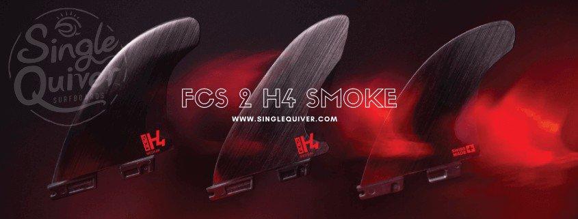 quillas h4 fcs2