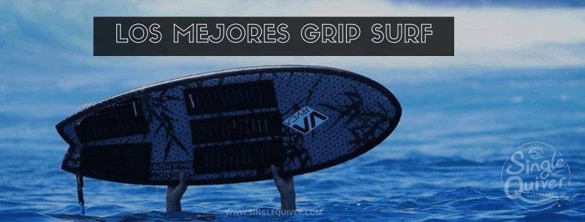 grip surf