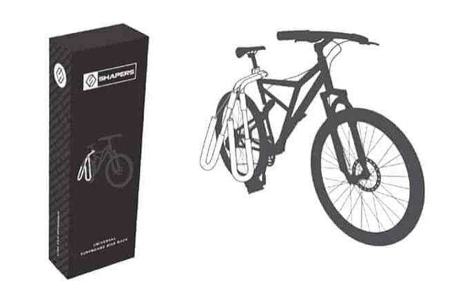 bike-rack-shapers