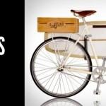mejores rack bici