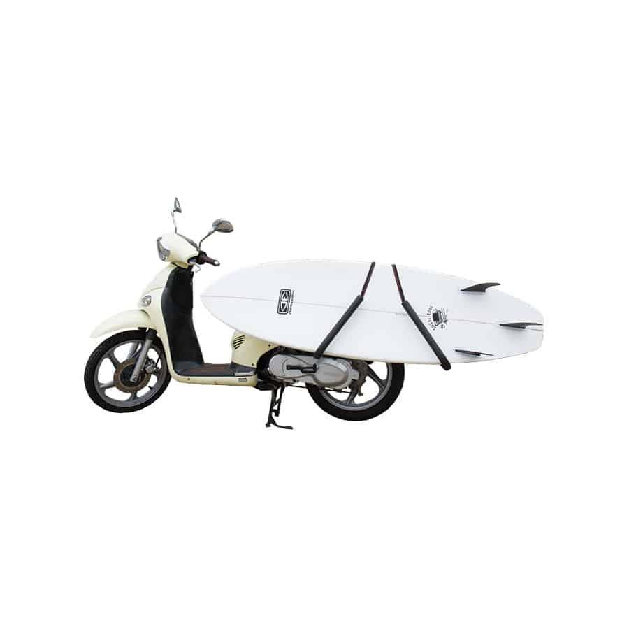 rack surf moto