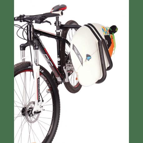 rack-surf-ocean-earth-para-bici