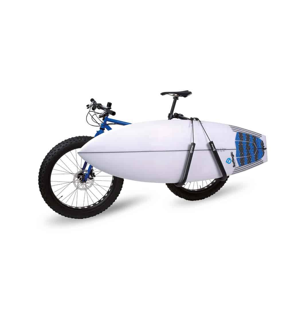 surfboard-bike-rack