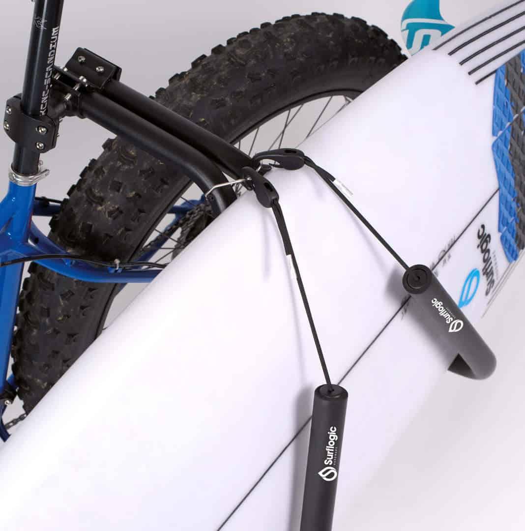 Rack Surf Bici