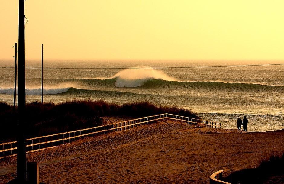 Doñinos Surf