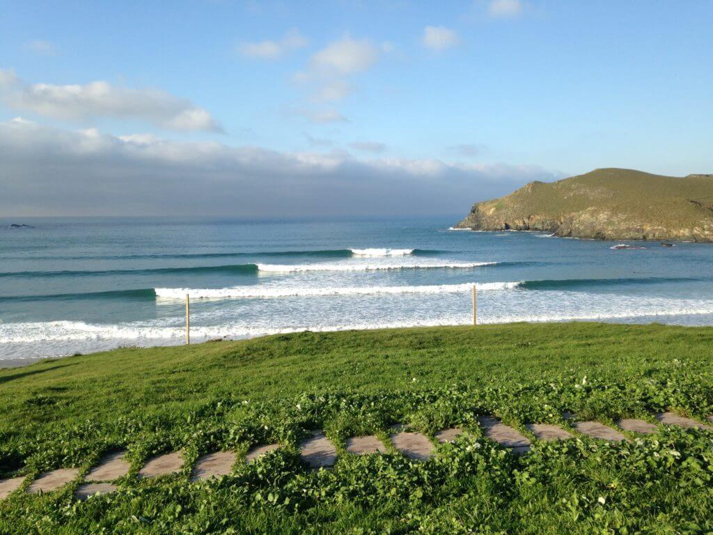 pantin surf camp