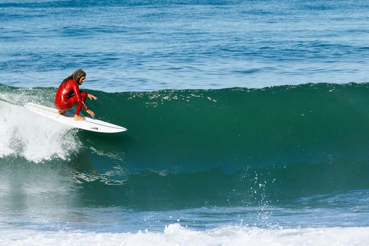 Rob Machado Seaside Beyond