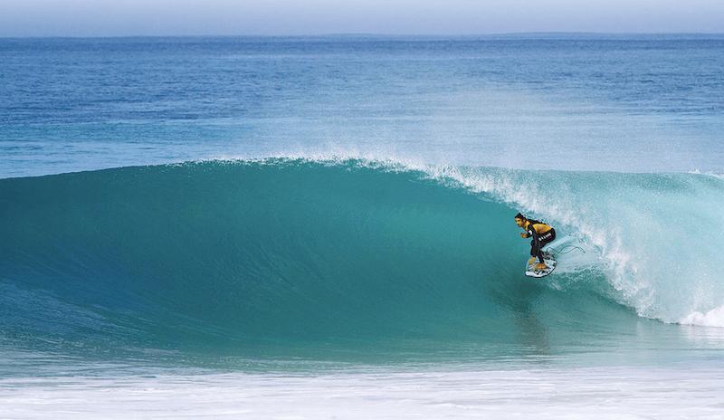 Hierbabuena-surf