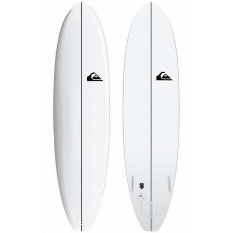 tabla surf Quiksilver