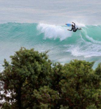 yerbabuena surf