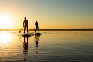 paddle surf cadiz capital