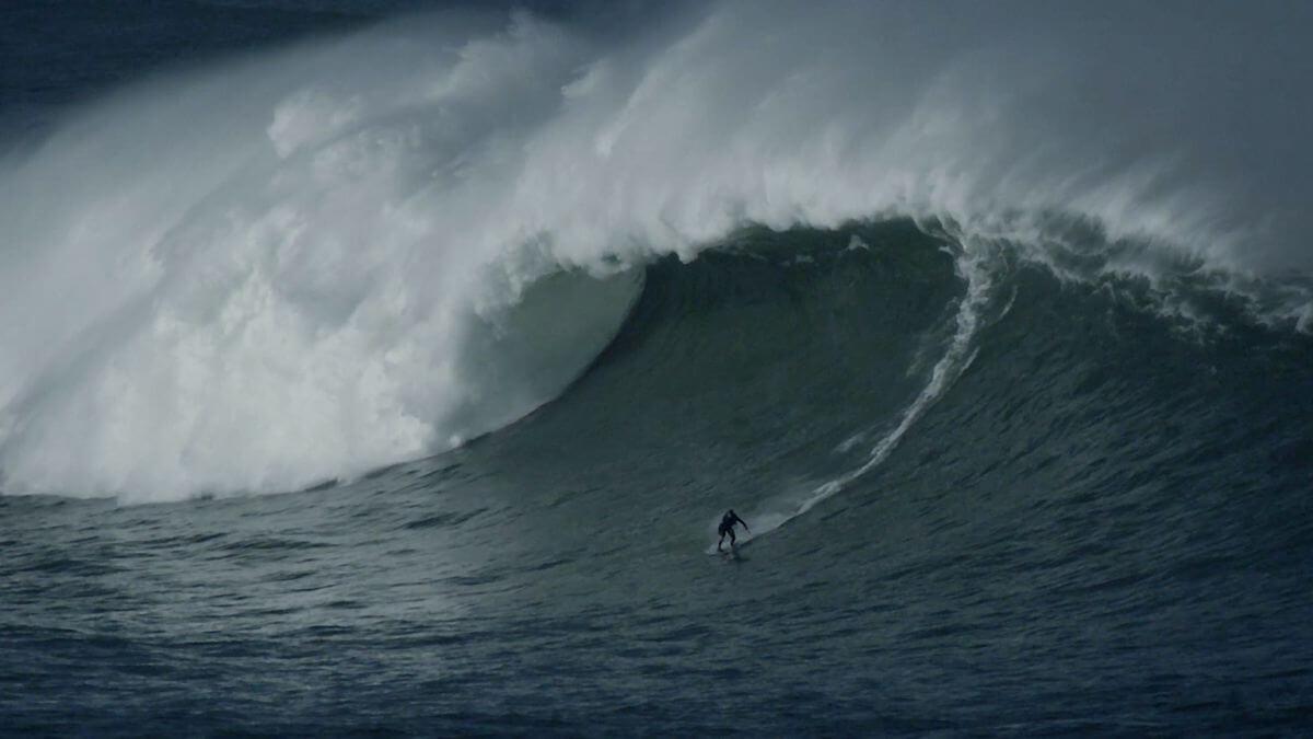 natxo gonzalez surfer